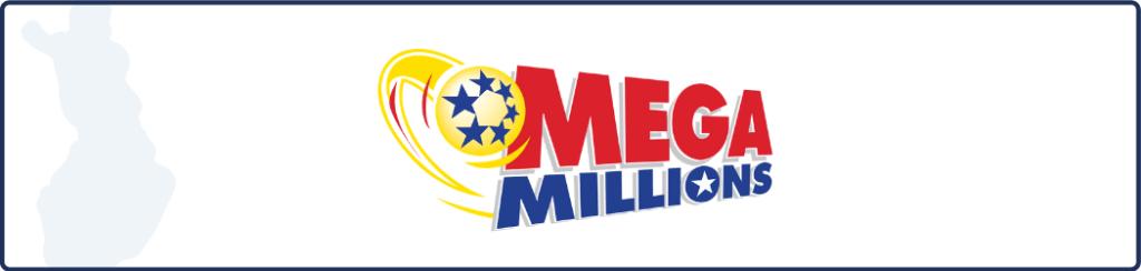 Megamillions lotto tarjoaa hurjat jättipotit