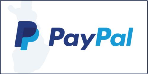 Miten Paypal Toimii