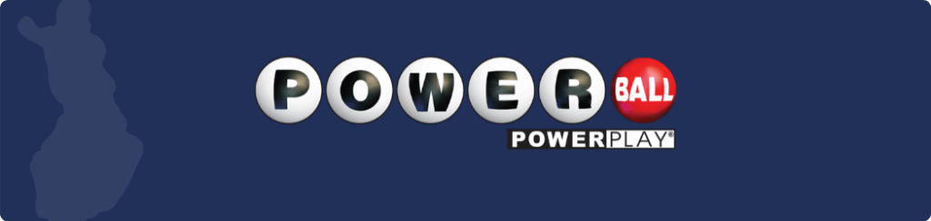 Powerball lotto pelattavissa myös Suomessa